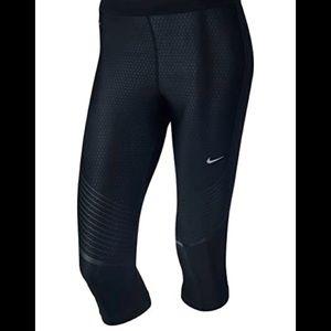 Nike Dri-Fit Power Speed Runnings Tights
